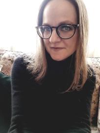 glasses mlk day